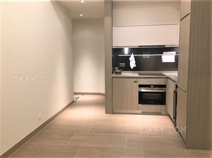 形薈 - 物业出租 - 490 尺 - HKD 11.9M - #370276