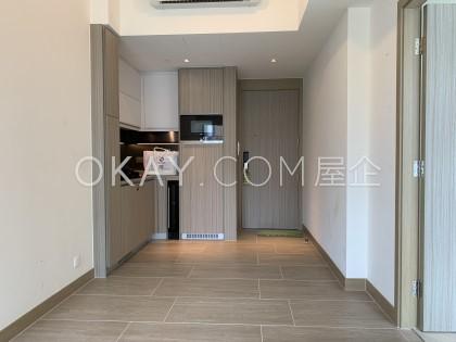 形薈 - 物業出租 - 398 尺 - HKD 18K - #370612