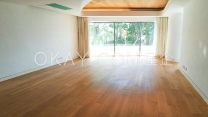 影灣園 - 物业出租 - 2518 尺 - HKD 95K - #31133