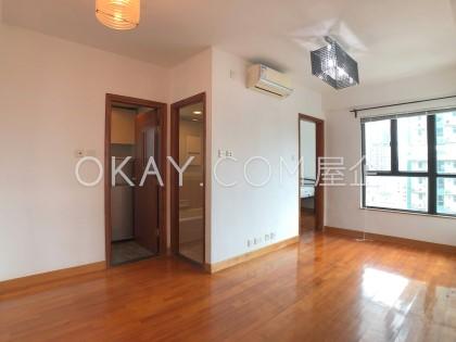 御林豪庭 - 物业出租 - 377 尺 - HKD 860万 - #60107