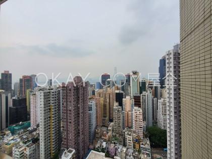 御林豪庭 - 物業出租 - 354 尺 - HKD 2.18萬 - #60007