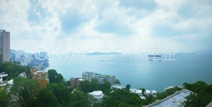 御海園 - 物業出租 - 2005 尺 - HKD 100K - #44141