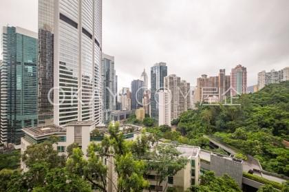 御花園 - 物业出租 - 1094 尺 - HKD 36M - #1558