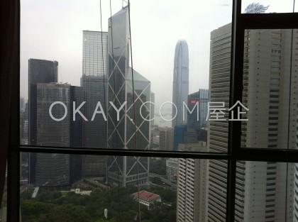HK$67K 1,094平方尺 御花園 出租