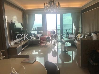 御金·國峯 - 物業出租 - 1614 尺 - HKD 4,500萬 - #214022