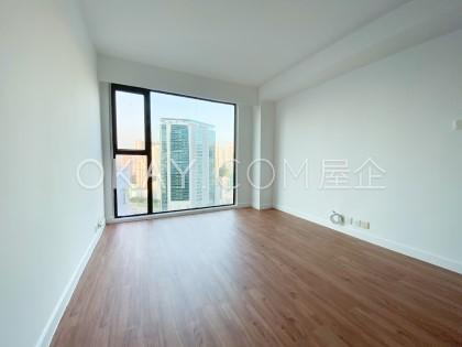 德信花園 - 物业出租 - 1038 尺 - HKD 20.88M - #8641