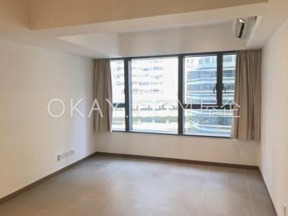 德安樓 - 物业出租 - 643 尺 - HKD 3.2万 - #30771