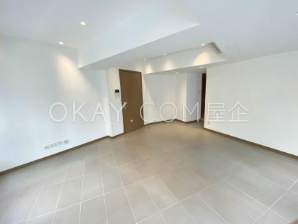 德安樓 - 物业出租 - 457 尺 - HKD 2.7万 - #18199