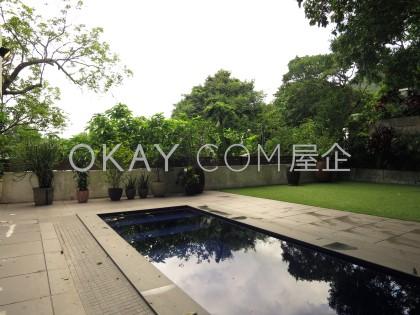 志輝徑 - 物业出租 - HKD 3,500万 - #286882