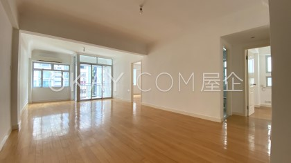 快活大廈 - 物业出租 - 1122 尺 - HKD 5.2万 - #67372