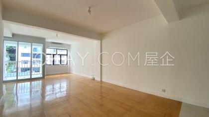 快活大廈 - 物業出租 - 1117 尺 - HKD 5.2萬 - #60368