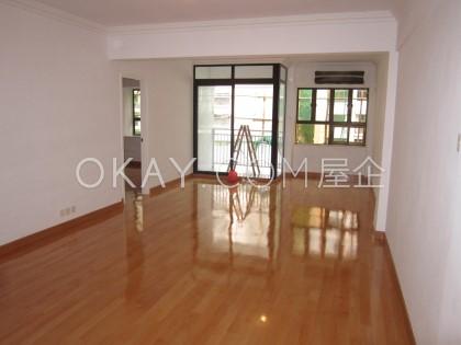 快活大廈 - 物業出租 - 1117 尺 - HKD 5.2萬 - #67485