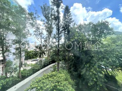 怡園 - 物業出租 - 3189 尺 - HKD 14萬 - #385122
