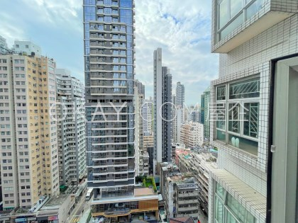 怡豐閣 - 物业出租 - 438 尺 - HKD 2.2万 - #132071