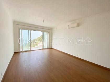 恆琪園 - 物業出租 - 1420 尺 - HKD 5.8萬 - #42433