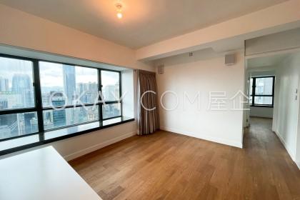 恆龍閣 - 物业出租 - 581 尺 - HKD 3.6万 - #50582
