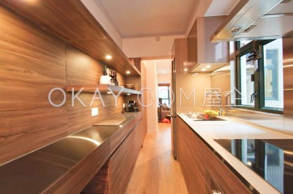 恆龍閣 - 物業出租 - 577 尺 - HKD 1,350萬 - #95535