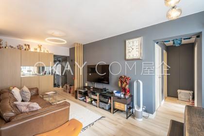惠安苑 - 物业出租 - 848 尺 - HKD 16.3M - #200031