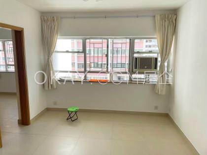 惠安苑 - 物业出租 - 848 尺 - HKD 1,280万 - #199999