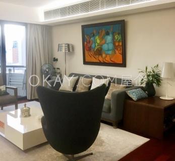 愉富大廈 - 物业出租 - 1570 尺 - HKD 40M - #42276