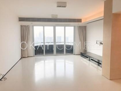 愉富大廈 - 物业出租 - 1570 尺 - HKD 76K - #24417