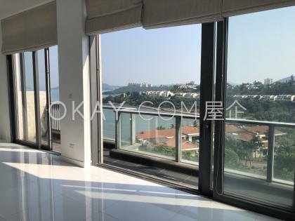 愉景灣悅堤 - 物業出租 - 1711 尺 - HKD 75K - #302120