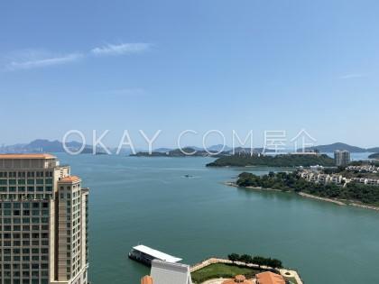 意堤 - 物業出租 - 1200 尺 - HKD 5.5萬 - #376827