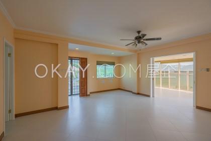 愛月樓 - 物业出租 - 2313 尺 - HKD 65K - #16522