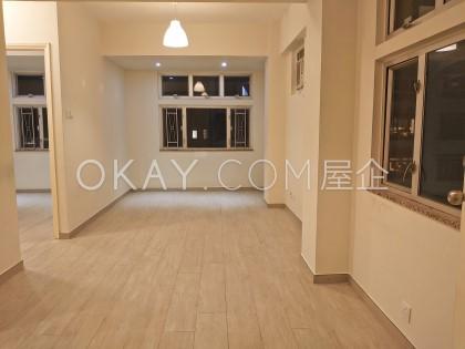 愛迪樓 - 物业出租 - 540 尺 - HKD 21K - #324108