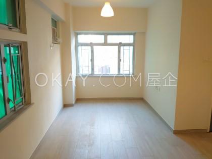 愛迪樓 - 物业出租 - 370 尺 - HKD 15K - #324118