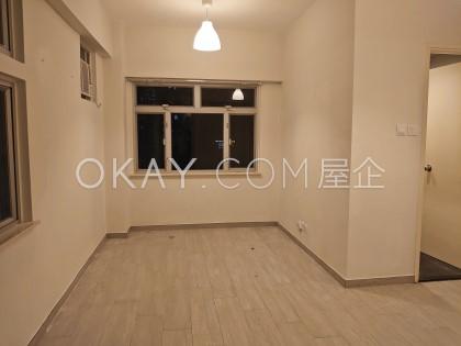 愛迪樓 - 物业出租 - 370 尺 - HKD 15K - #324121