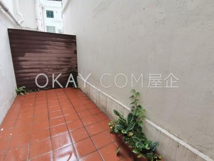 愛迪樓 - 物業出租 - 540 尺 - HKD 2.3萬 - #324112