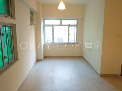 愛迪樓 - 物業出租 - 370 尺 - HKD 1.5萬 - #324118