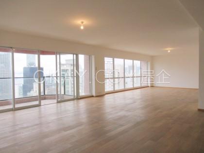 愛都大廈 - 物業出租 - 2888 尺 - HKD 13.5萬 - #31624