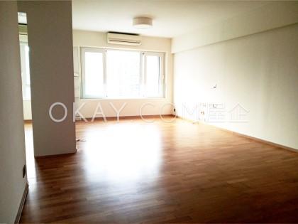 慧景台 - 物业出租 - 817 尺 - HKD 45K - #25039