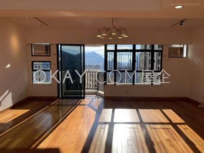 慧景園 - 物业出租 - 1193 尺 - HKD 55K - #102417