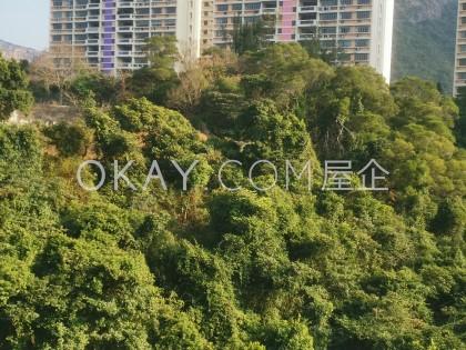 慧景園 - 物业出租 - 1011 尺 - HKD 56K - #102470