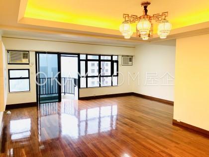 慧景園 - 物业出租 - 1193 尺 - HKD 62K - #34950