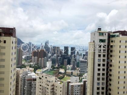 慧景園 - 物业出租 - 1193 尺 - HKD 5.8万 - #34950