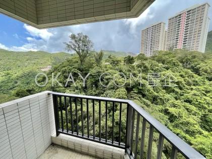 慧景園 - 物業出租 - 1011 尺 - HKD 5萬 - #102481
