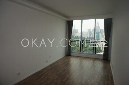 慧莉苑 - 物业出租 - 592 尺 - HKD 1,580万 - #120518