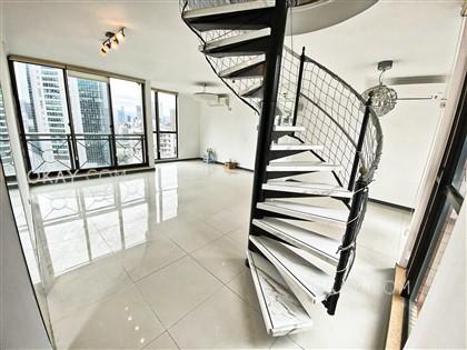 慧莉苑 - 物業出租 - 1184 尺 - HKD 35M - #120514