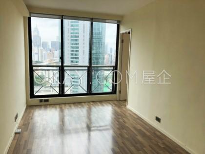 慧莉苑 - 物業出租 - 592 尺 - HKD 1,580萬 - #50035