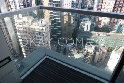 懿山 - 物業出租 - 450 尺 - HKD 12.5M - #287418