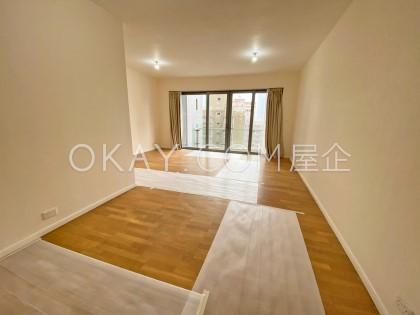懿峯 - 物业出租 - 1398 尺 - HKD 5,388万 - #99009