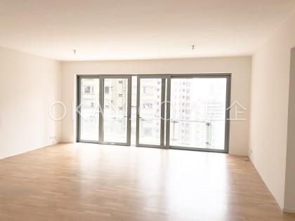 懿峯 - 物業出租 - 1730 尺 - HKD 5,700萬 - #79956