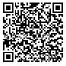 懿峯 - 物業出租 - 1398 尺 - HKD 69K - #7741