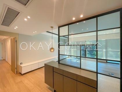 承峰 - 物業出租 - 1607 尺 - HKD 48K - #392150