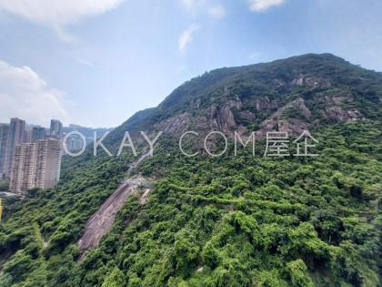 承德山莊 - 物业出租 - 539 尺 - HKD 2.98万 - #20724