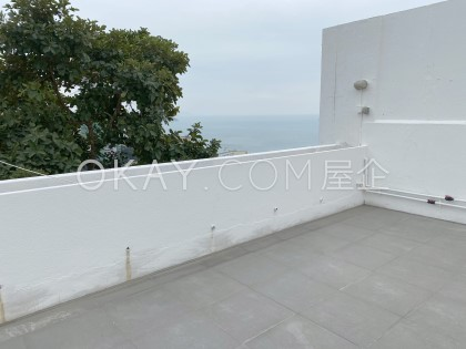 摩星嶺村 - 物業出租 - 2546 尺 - HKD 6,600萬 - #45718